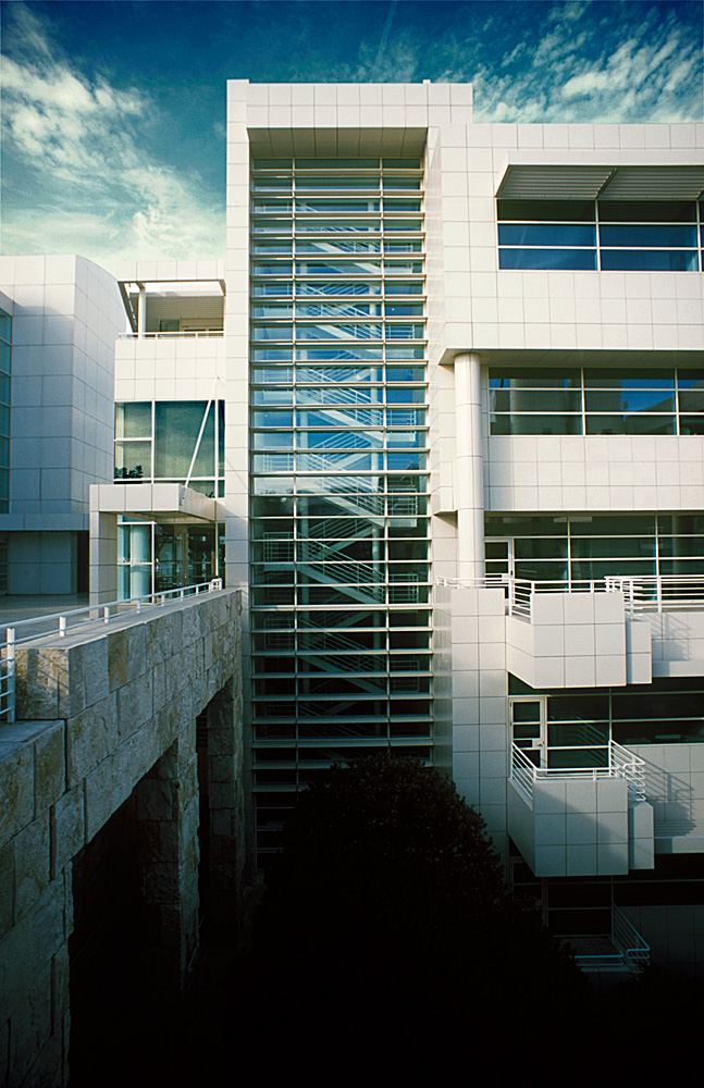Getty_400_Color_Building