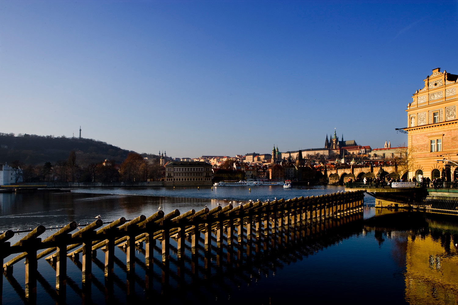 Prague_Czech_Republick_0017_BD_BEHANCE