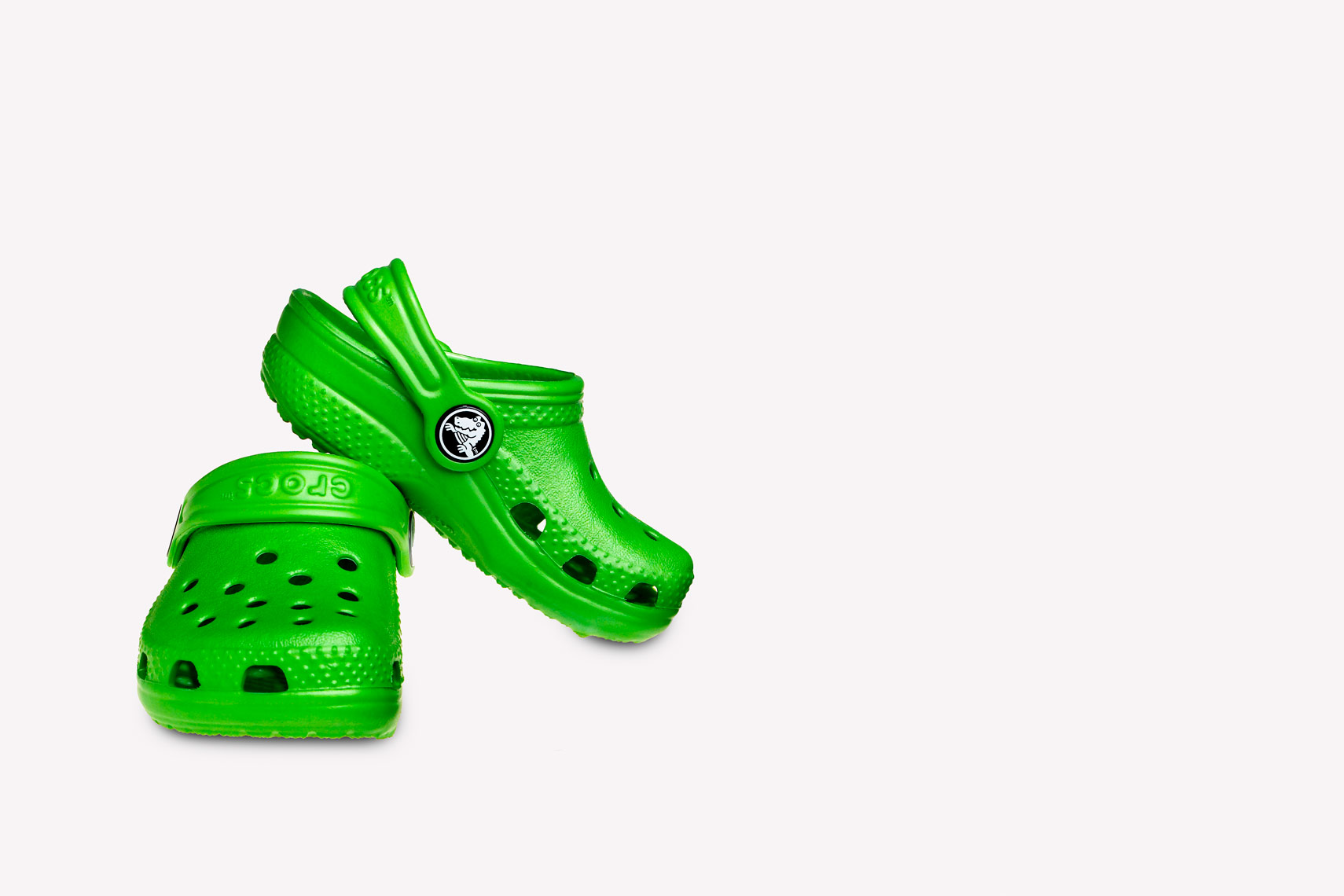 crocs_drop_final_white